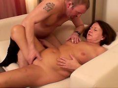 Порно Секс Эротические Фото